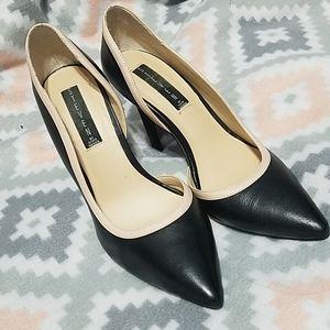 Steve madden heels size 9M